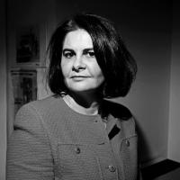 Anne-Laure Le Gall, chef de service Voyage