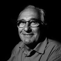Benoit Gysembergh, photographe
