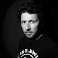 Vincent Capman, photographe