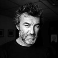 Cyril Clément, directeur artistique adjoint