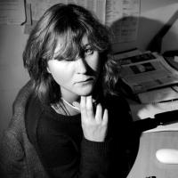 Daphné Mongibeaux, reporter et vidéaste
