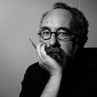 Georges Stril, secrétaire de rédaction