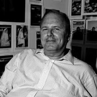 Marc Brincourt, rédacteur en chef adjoint photo