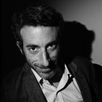 Nicolas Gauthier, chef de produit web