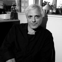 Alain Spira, journaliste culture