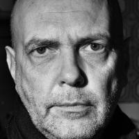 Clément Révérend, réalisateur et comédien.