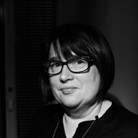 Séverine Fédélich, secrétaire de rédaction