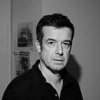 Régis Le Sommier, directeur adjoint de la rédaction