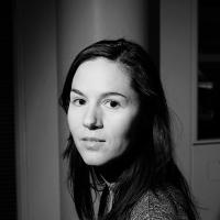 Vanina Daniel, secrétaire de rédaction