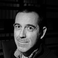 Alain Dorange, 1er secrétaire de rédaction