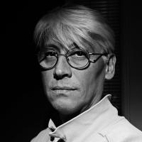 Sylvain Maupu, directeur artistique adjoint