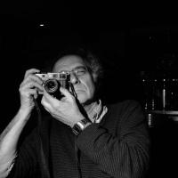Alain Keler, photographe