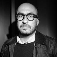Pierre Terdjman, photographe
