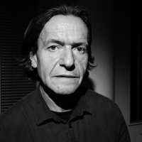Noël Quidu, photographe