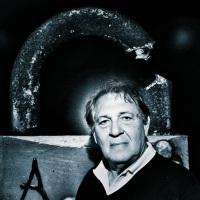 Gilles Ouaki, artiste plasticien. II
