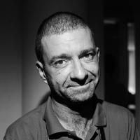 Eric Hadj, photographe.