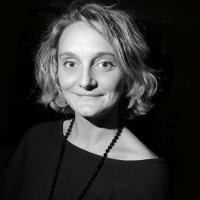 Lénaïck Hemery, directrice de la communication Saint Brieuc Agglomération