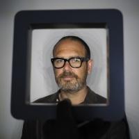 En shooting le 10 Avril avec Philippe Garcia, photographe.