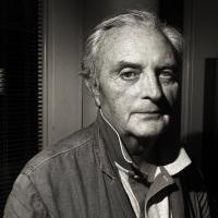 Didier Rapaud