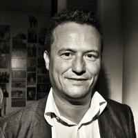 Jean-Fabien de Selve, aventurier numérique