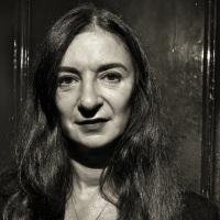 Nathalie Hadj, soeur d'Eric